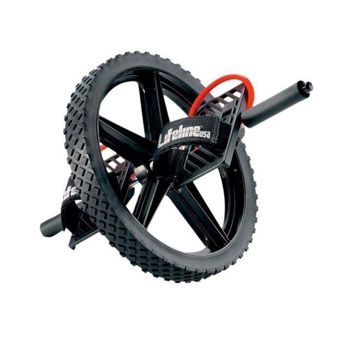 Life Line Power Wheel