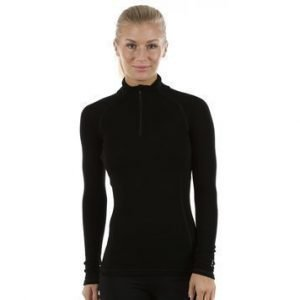 Light 200 Zip T