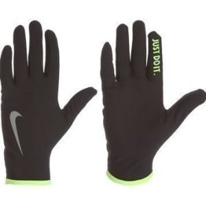Lightweight Rival Run Gloves 2.0