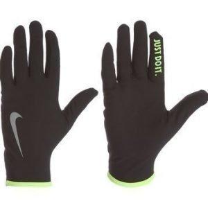 Lightweight Rival Run Gloves 2.0