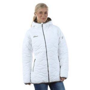 Linhult Jacket