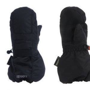 Little Champ GORE-tex Mitten