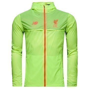 Liverpool Pro Sadetakki Neon