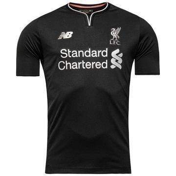 Liverpool Vieraspaita 2016/17 Lapset