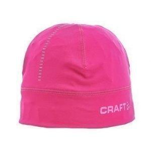 Livigno Hat