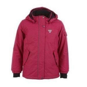 Liw Ski Jacket