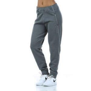 Lodge Pants