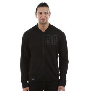 Loman Full Zip Jacket