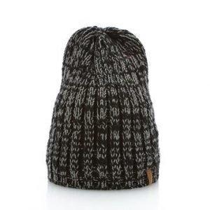 Longlight Reflex Hat