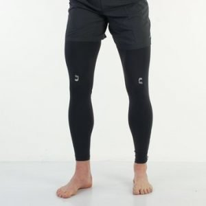 Loose Legs