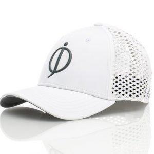 Lothar Golf Cap
