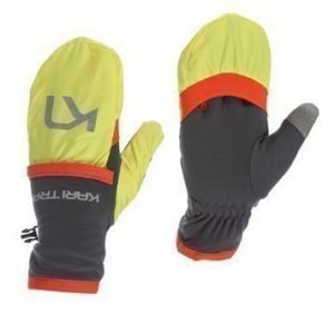 Louise Glove