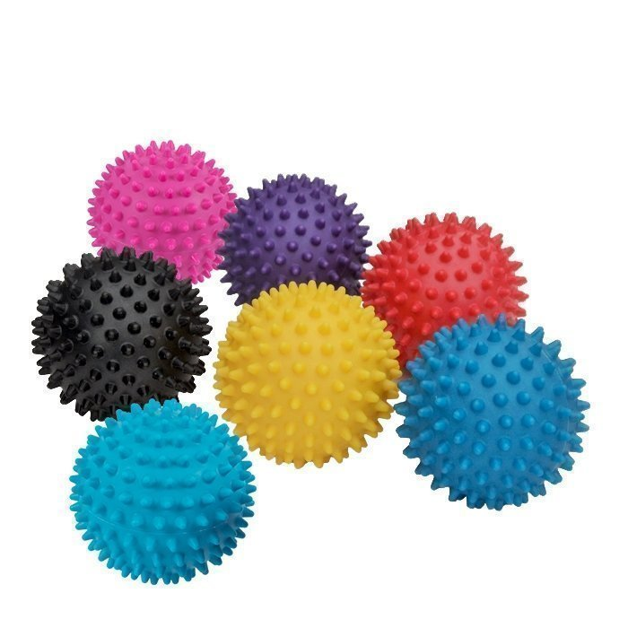 Loumet Trigger Ball 75 mm Magenta
