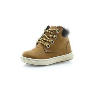 Lukas Toddler Boot