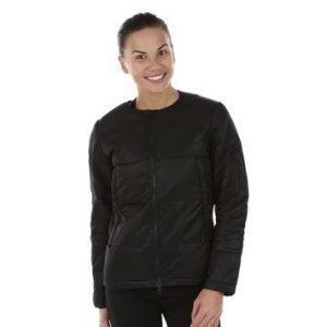Luna R-Neck Jacket