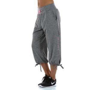 Luna Short Pants