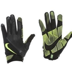 Lunatic Training Gloves