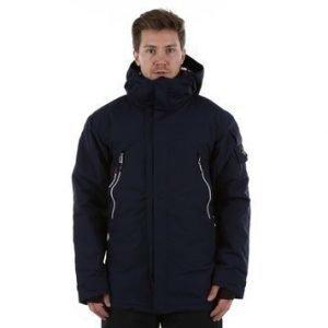 Lupe Jacket