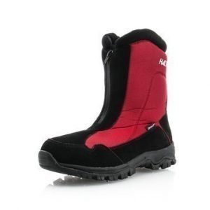 Luse High DX Spike Shoe