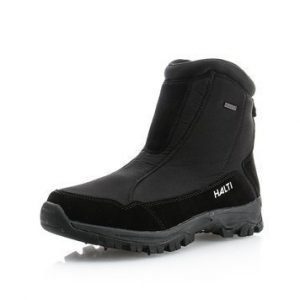 Luse Mid DX Spike Shoe