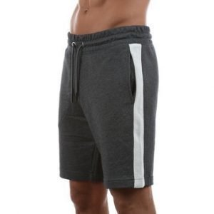 Lyle Sweat Shorts