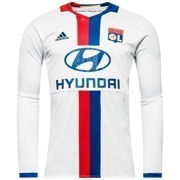 Lyon Kotipaita 2016/17 L/S