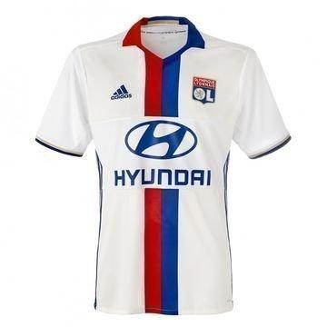 Lyon Kotipaita 2016/17 Lapset