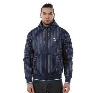 MCS Tennis Jacket