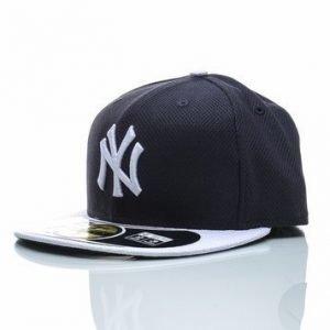 MLB 5950 Diamond Era Yankees