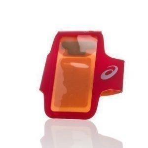 MP3 Arm Tube