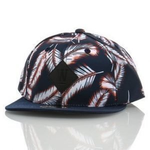 Madison Youth Snapback