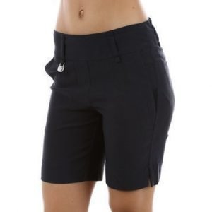 Magic Shorts 44 cm