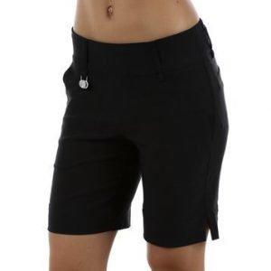 Magic Shorts 44 cm