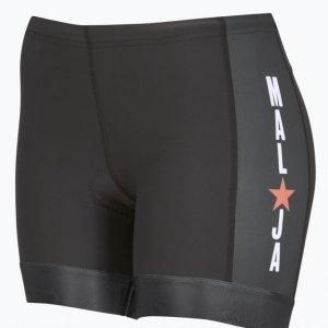 Maloja Gladym Tri Pants Triathlonhousut