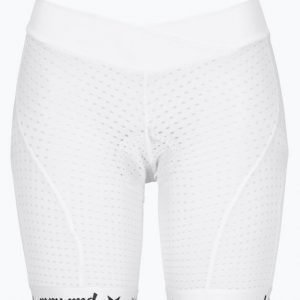 Maloja Lorim Underpants 1/2 Pyöräilyhousut