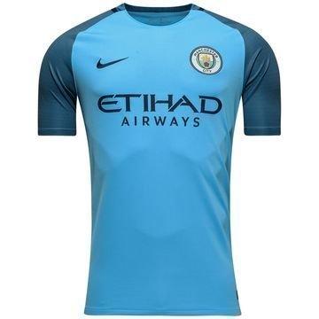 Manchester City Kotipaita 2016/17