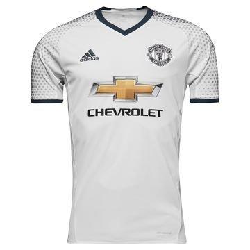 Manchester United 3. Paita 2016/17 Lapset
