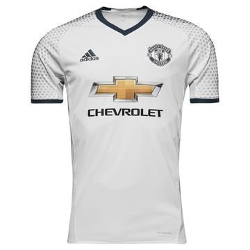 Manchester United 3. Paita 2016/17