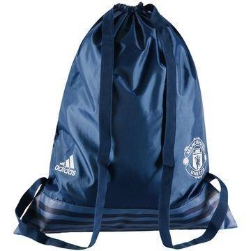 Manchester United Kenkäpussi Sininen