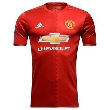 Manchester United Kotipaita 2016/17 Adizero