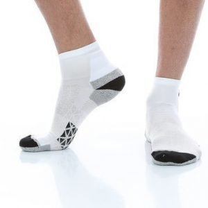 Marathon Racer Sock