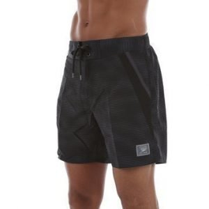 Marlinwave Retro Leisure 16' Watershort
