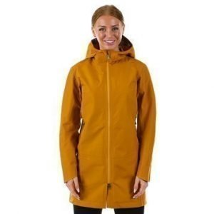Marple Coat