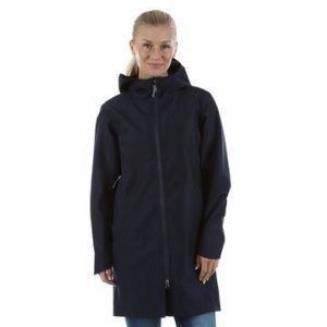 Marple Coat