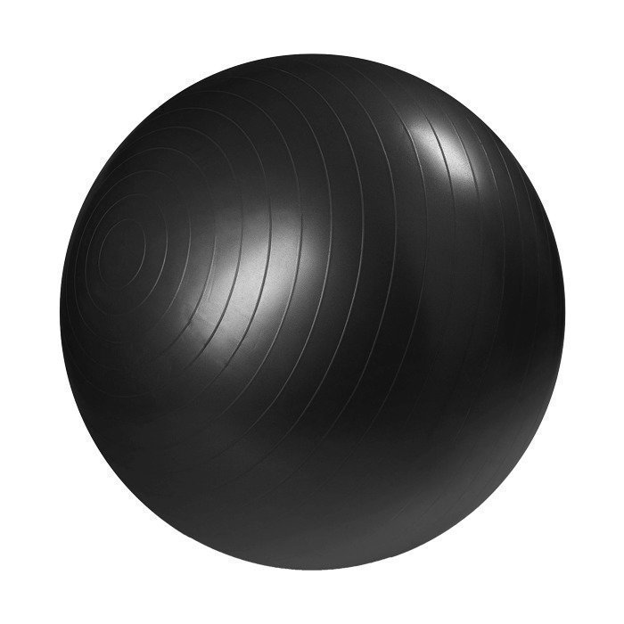 Master Fitness Gym Ball 55 cm