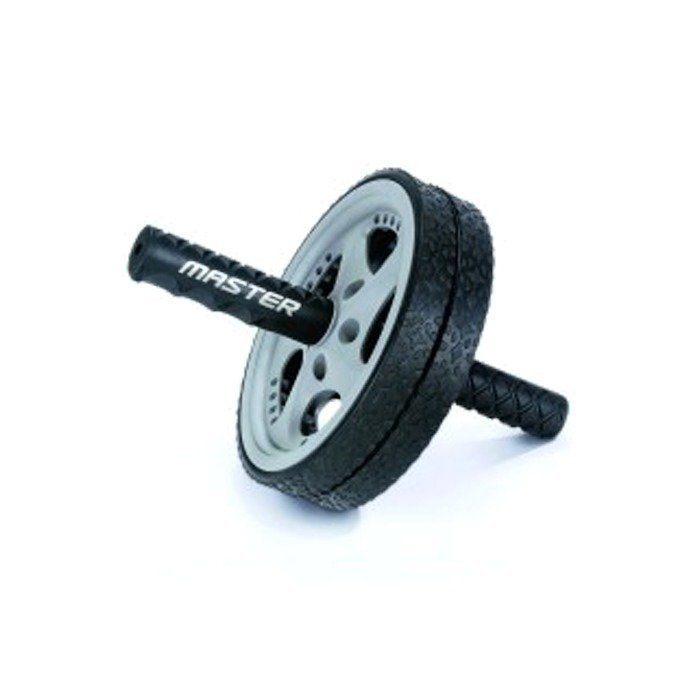 Master Fitness Master Training wheel