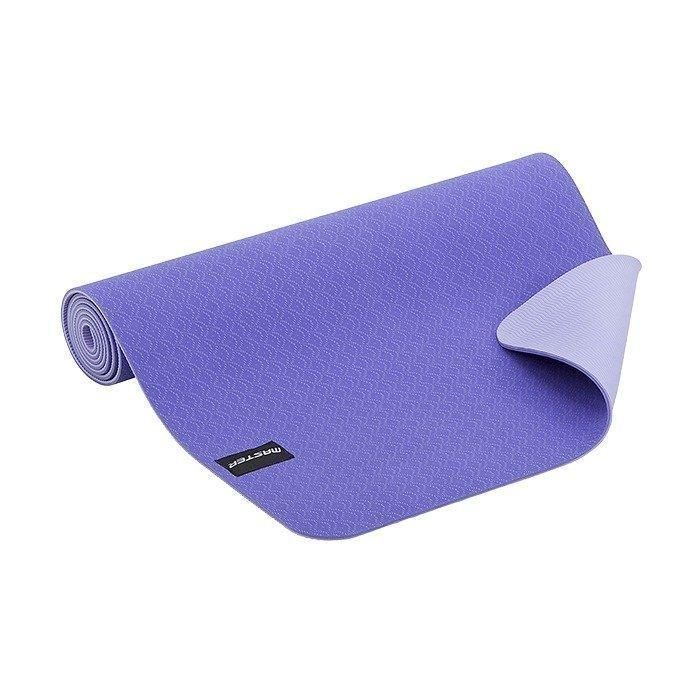 Master Fitness Yoga Mat Premium