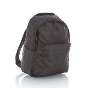 Matilda Backpack