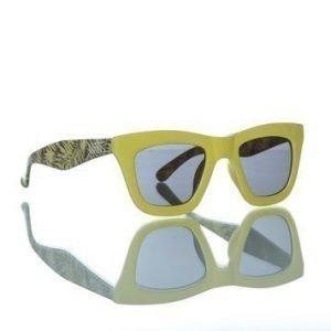 Matinee Sunglasses