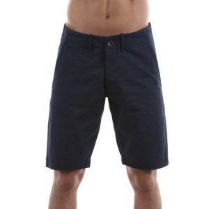 Matwau Shorts